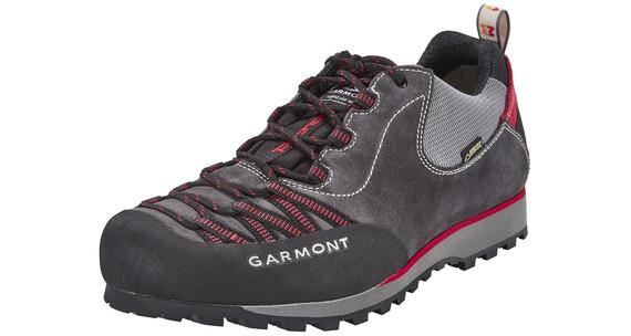 Garmont Mystic Low GTX Shoes Men Shark